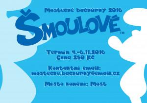 mostecke_backurky_2016_smouli_zvadlo